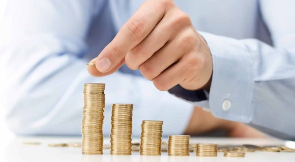 Improve-Personal-Finance-and-Debt-Pay-power